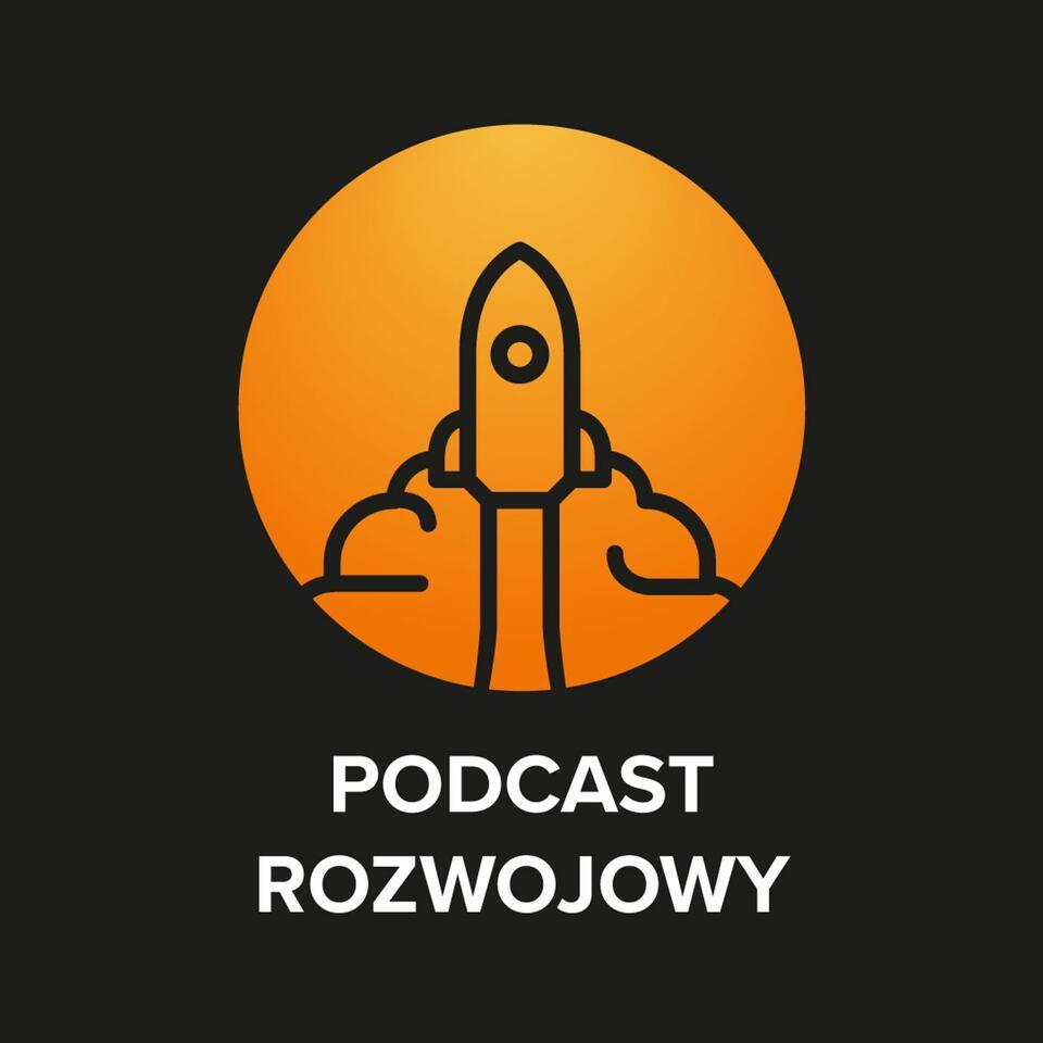 Podcast Rozwojowy