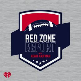 Red Zone Report