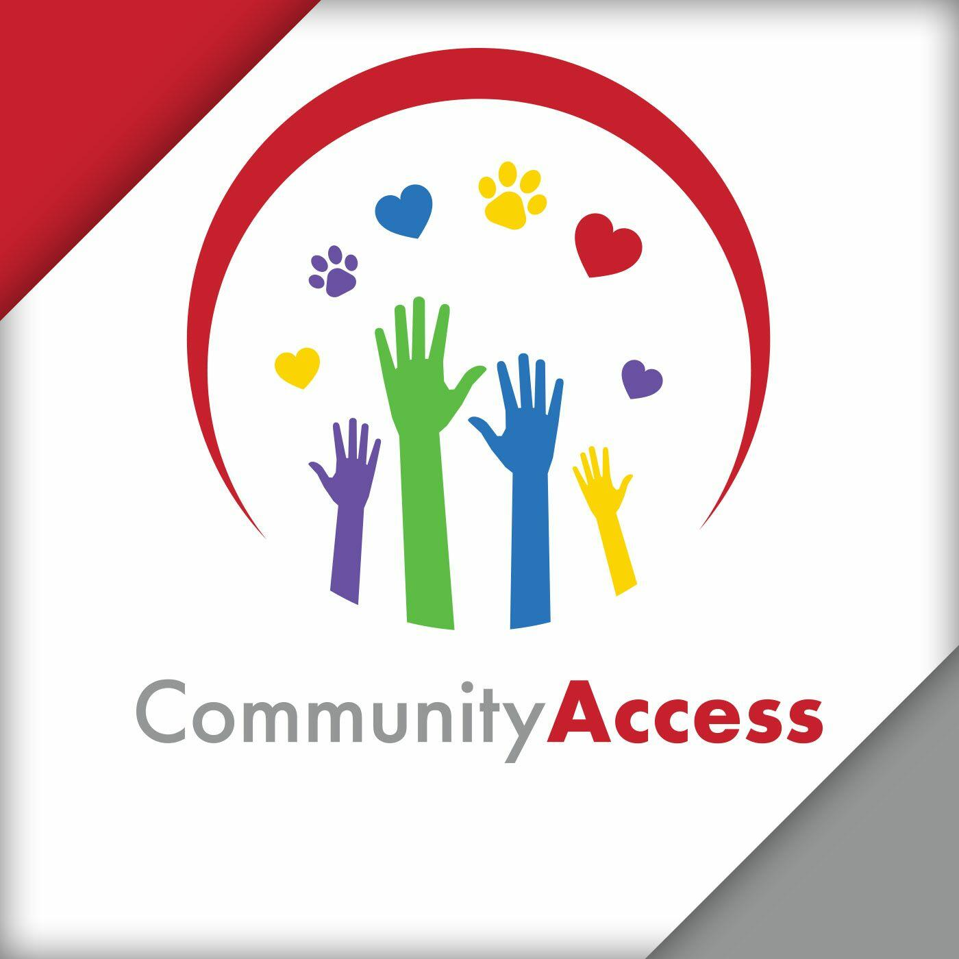 Listen to the Community Access Episode - Oak Hill: Power Thru The Powder Adaptive Skiing Event! on iHeartRadio | iHeartRadio