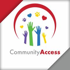 ECHN: Eastern Connecticut Health Network - A Network of Distinction - Community Access