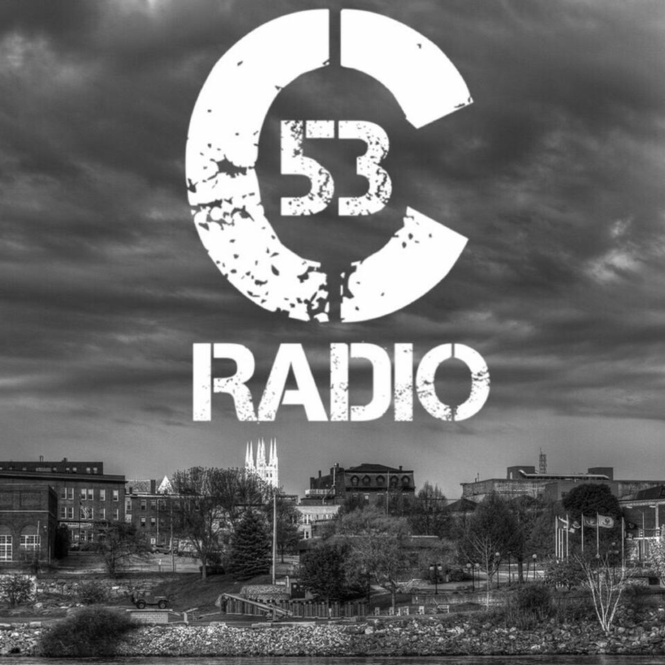 C53 Radio