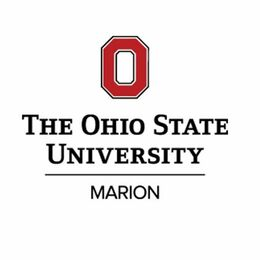 The Ohio State University at Marion