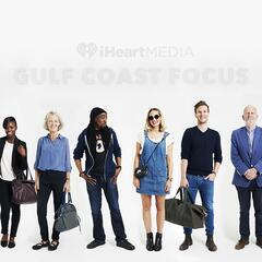 iHeartRadio Gulf Coast Focus