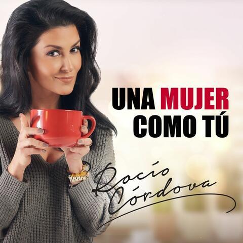 Rocío Córdova