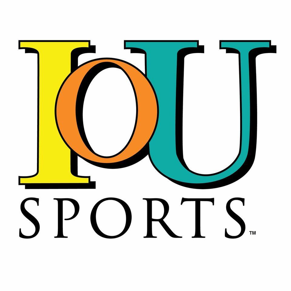 IOU Women's Sports