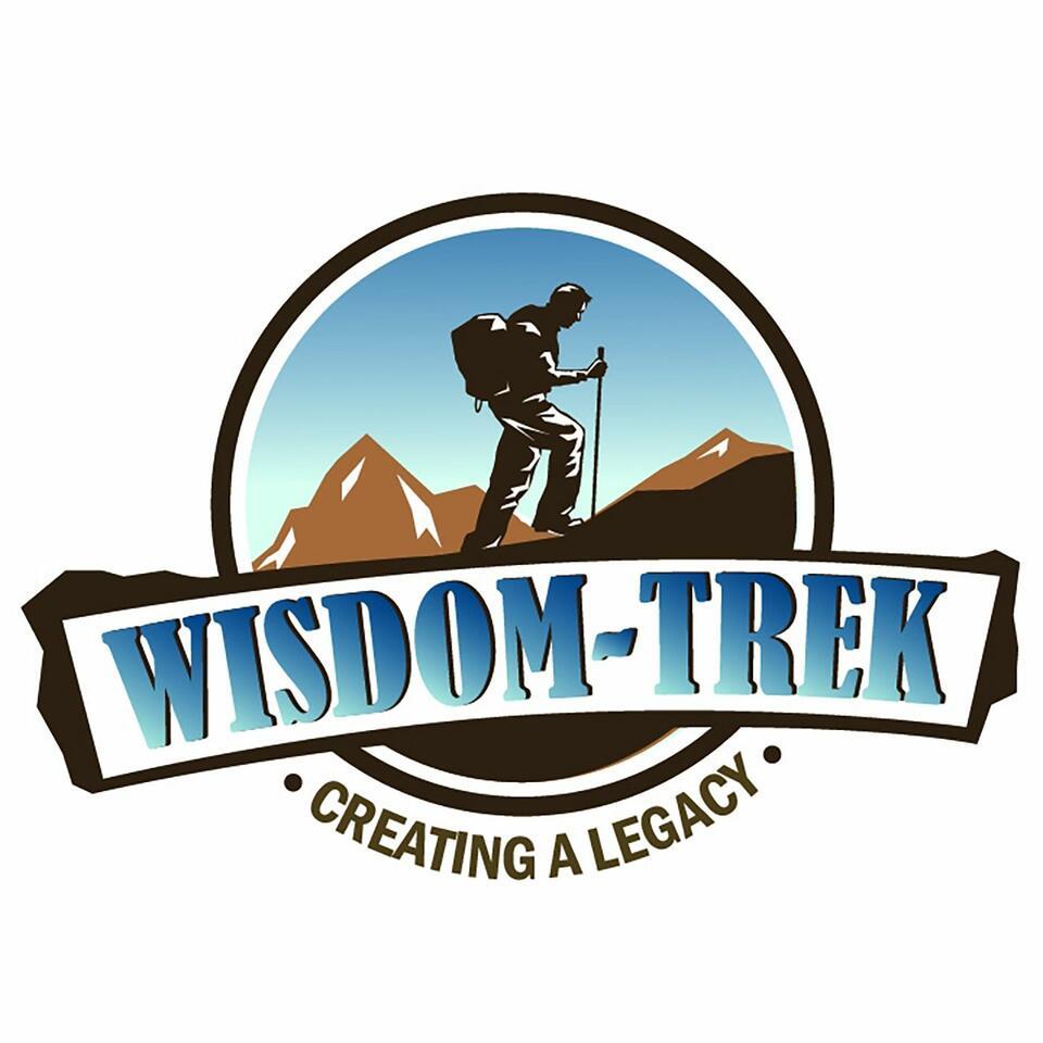 Wisdom-Trek.com