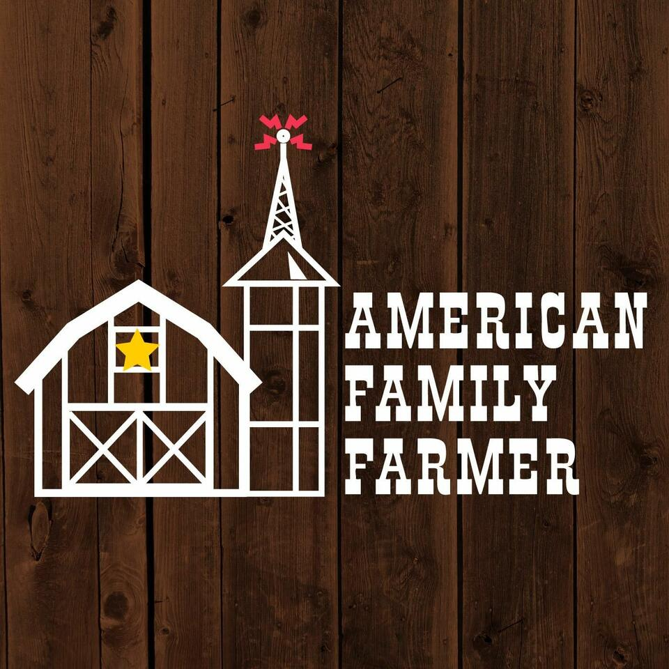 American Family Farmer
