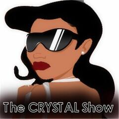 Listen to the The Crystal Show Episode - Consequences of