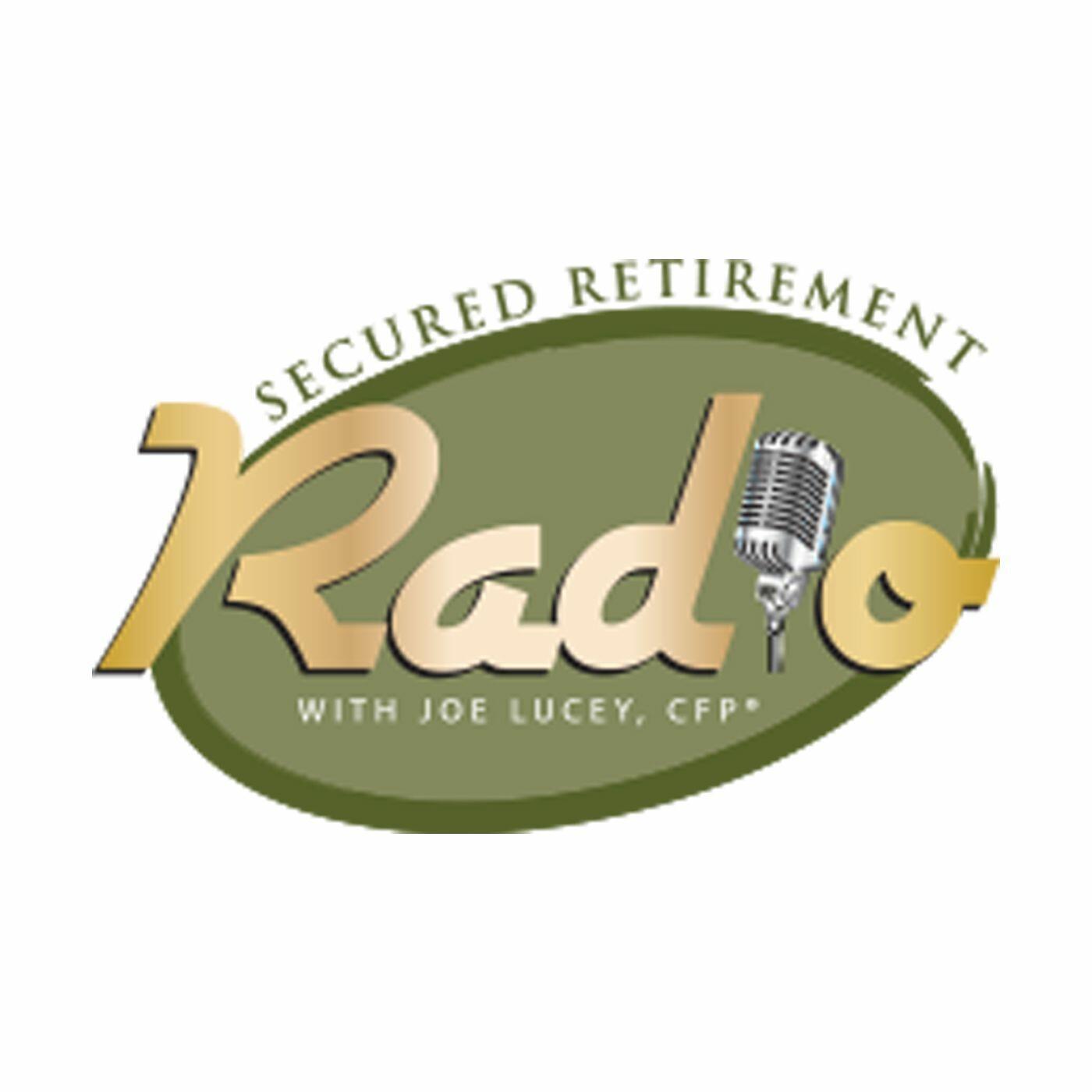 Secured Retirement Radio