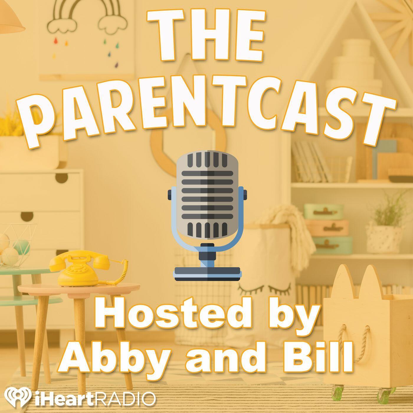The Parentcast