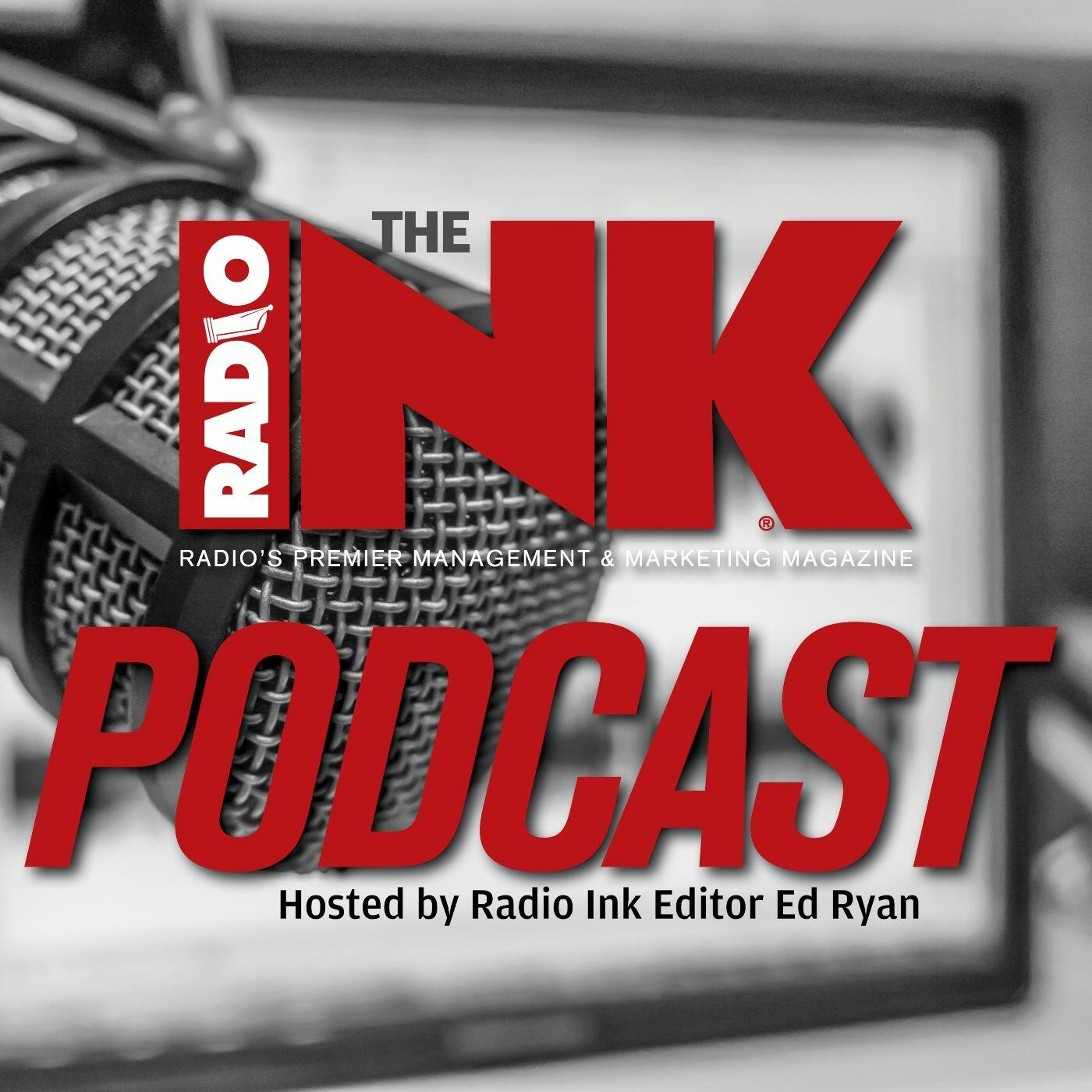 The Radio Ink Podcast