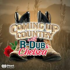 Coming Up Country