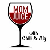 12: The Juice On Onions And Their Healing Power, Making Mom Friends, And Holiday Shopping