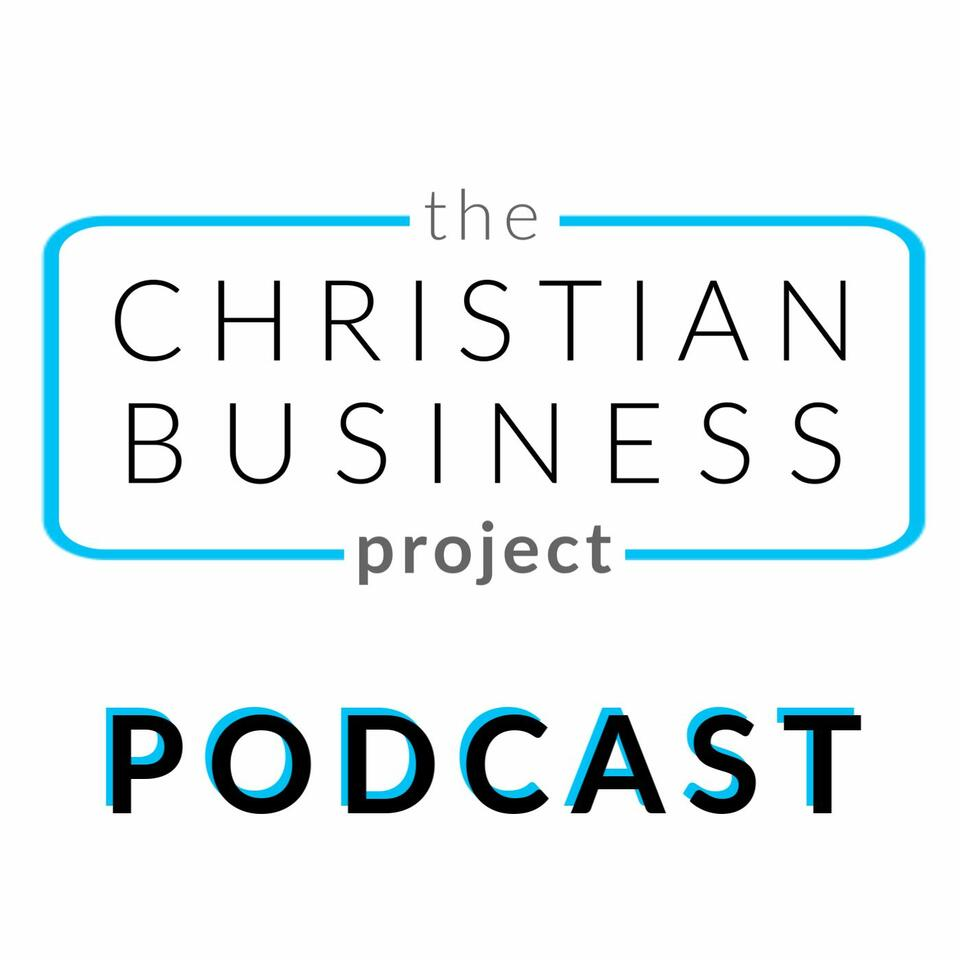 The Christian Business Project