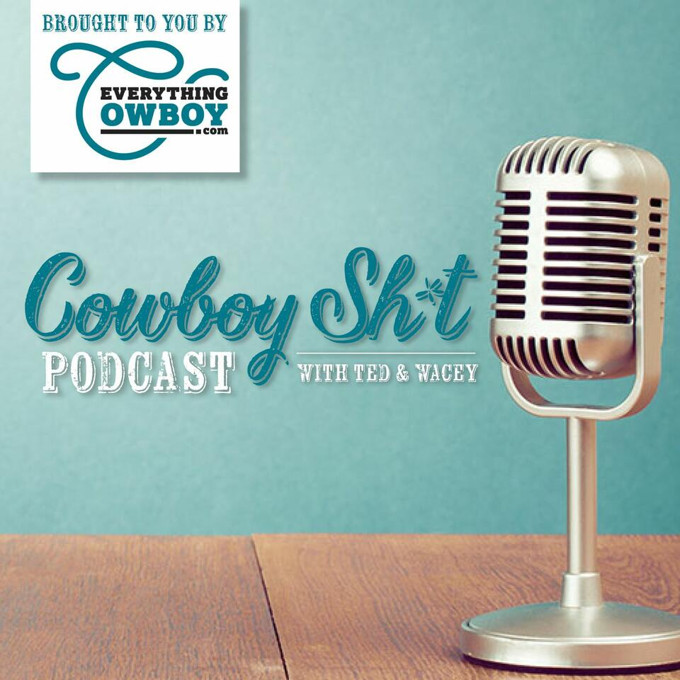 Cowboy Sh*t