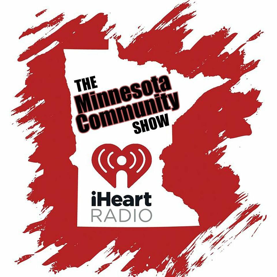 Minnesota Community