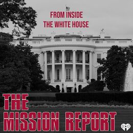 The Mission Report
