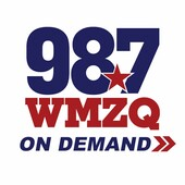 It's a BS Weekend on WMZQ!