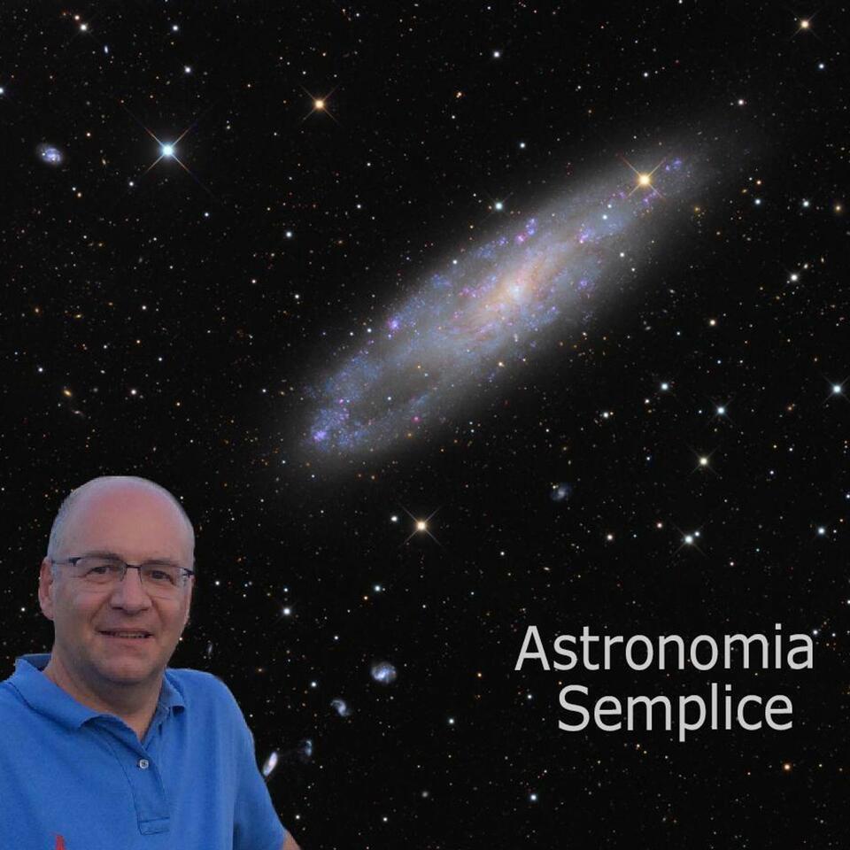 Astronomia Semplice