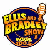 EB Podcast Ellis and Bradley Chat with The South Carolina Football Hall of Fame Folks