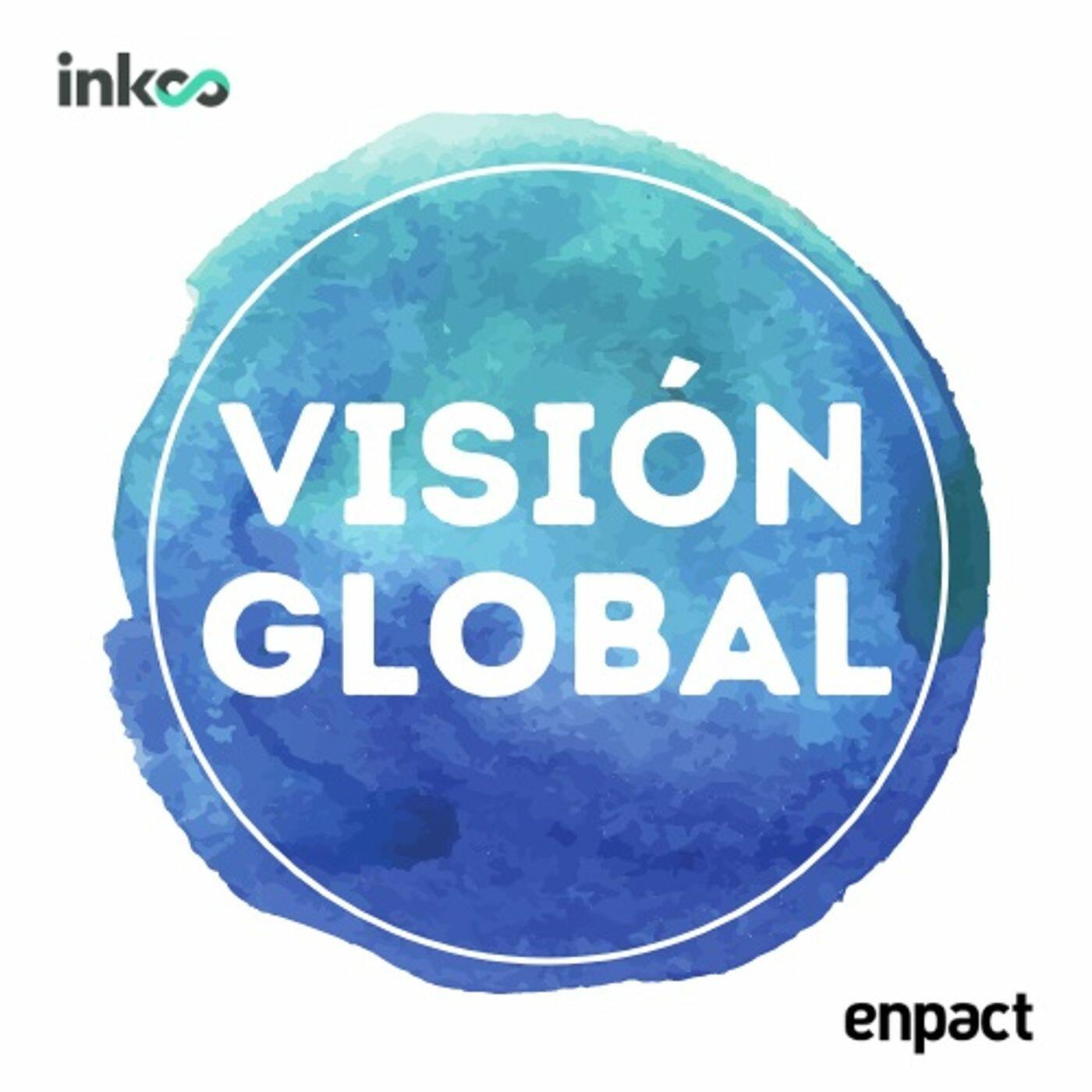 Xponente: Visión Global
