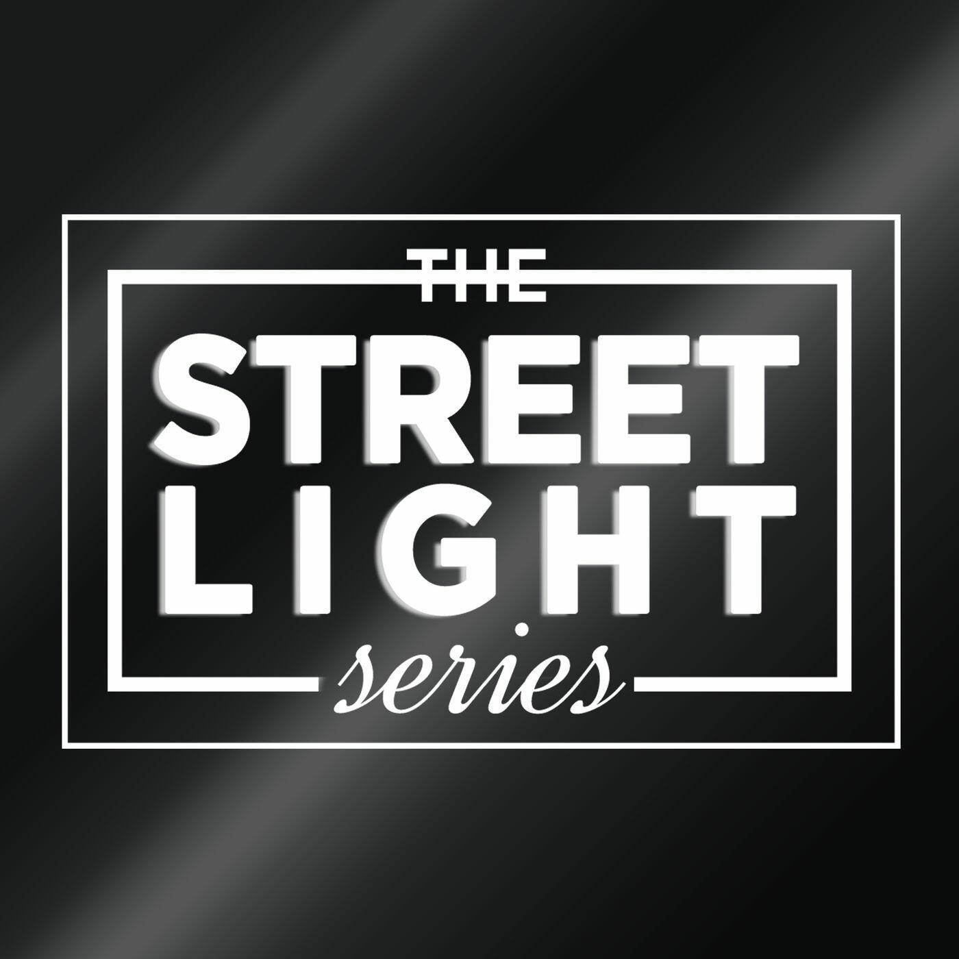 The Street Light Series