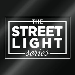 The Street Light Series
