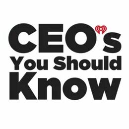 Orlando CEOs to Know