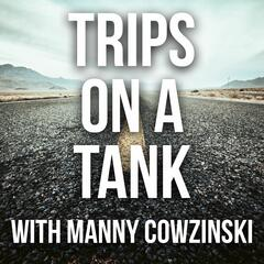 Trips On A Tank