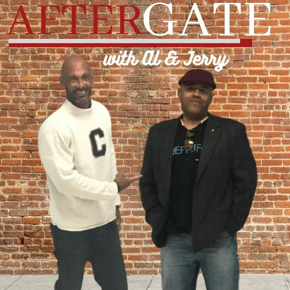 AfterGate