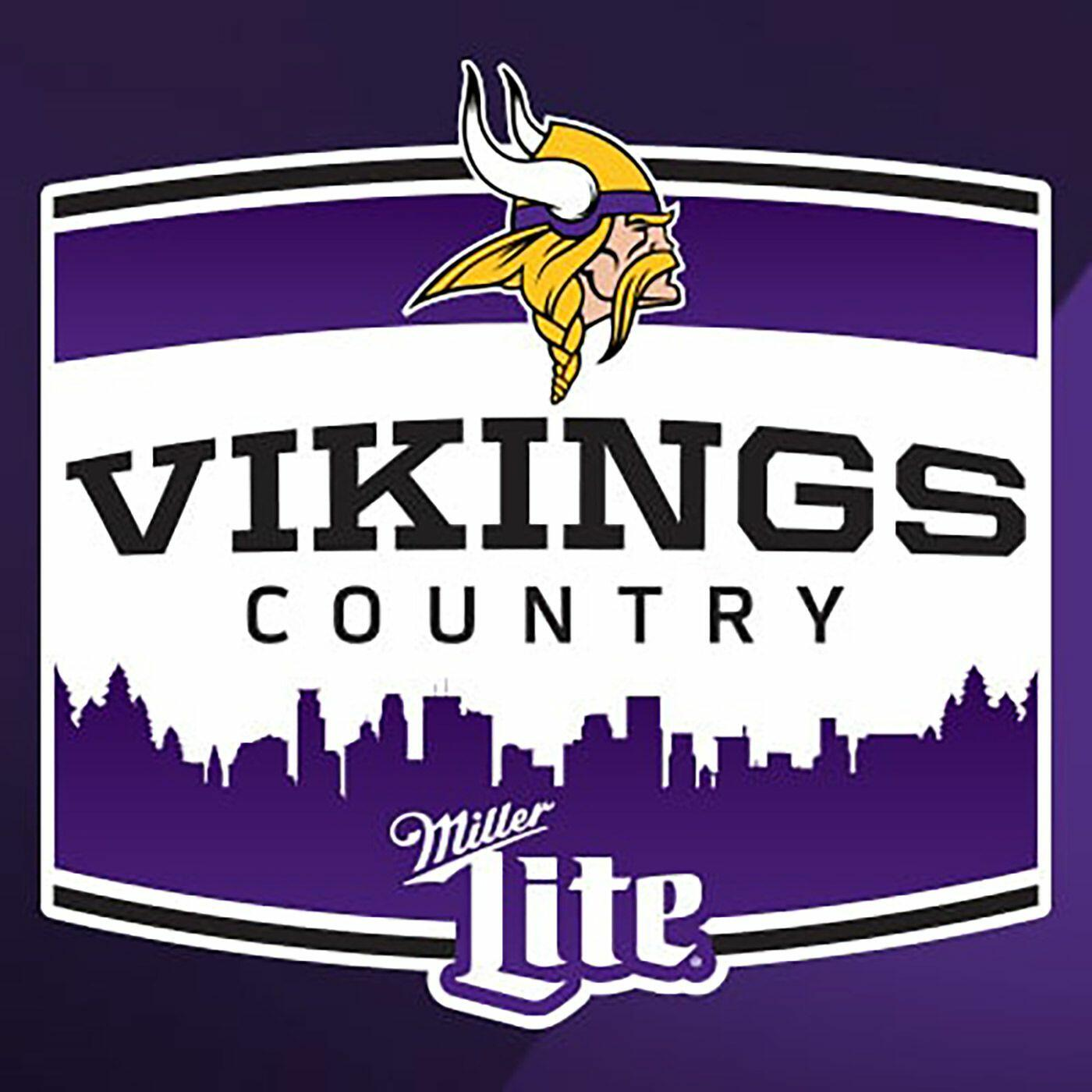 Vikings Country
