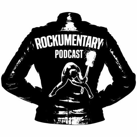 Rockumentary