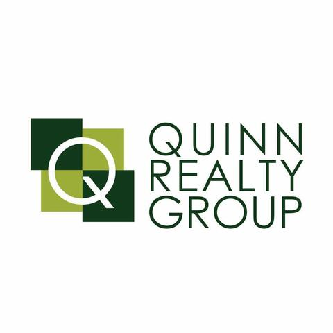 Real Estate on the Q Podcast