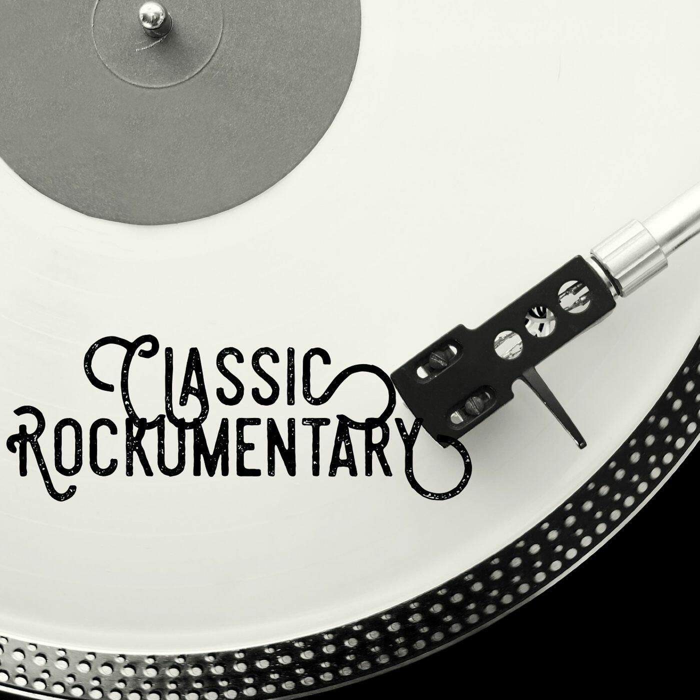 Classic Rockumentary