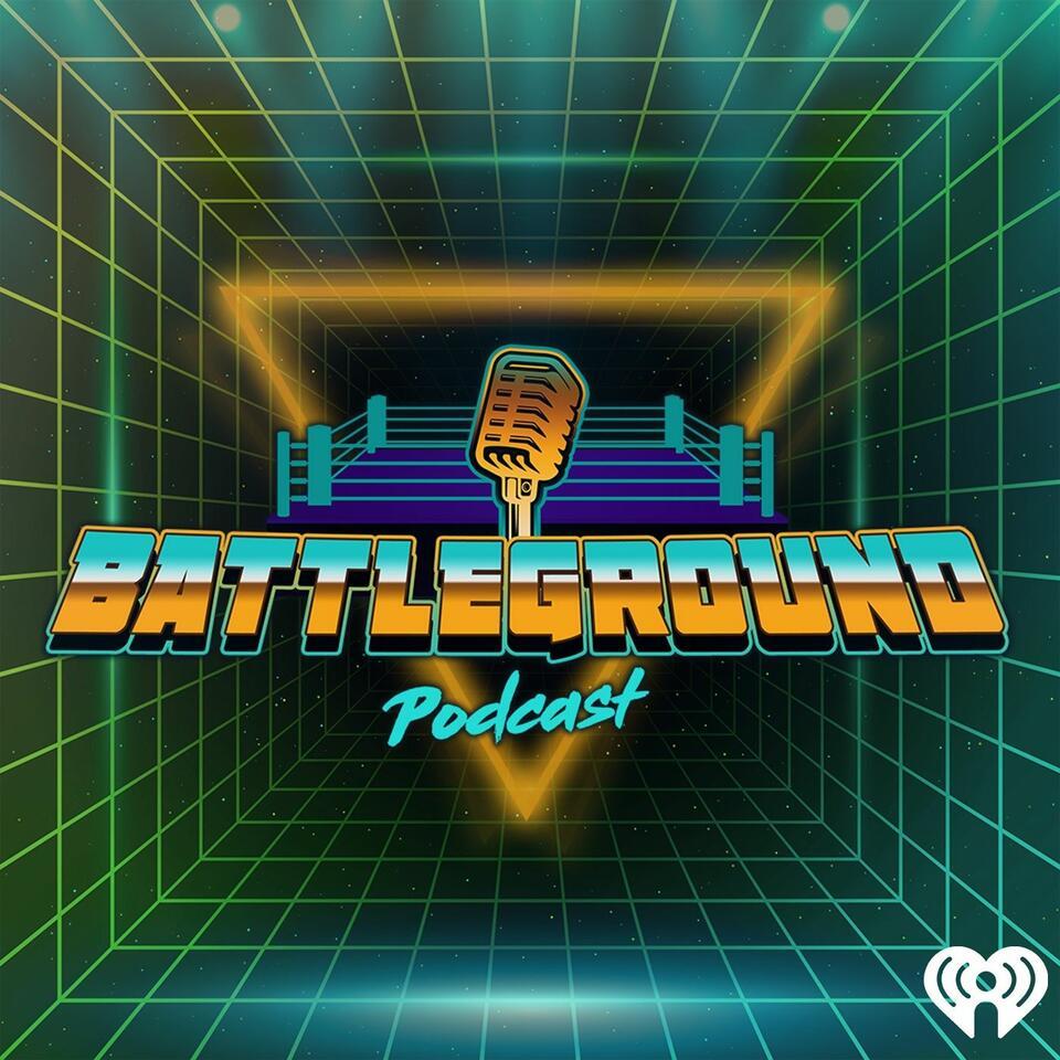 Battleground Podcast