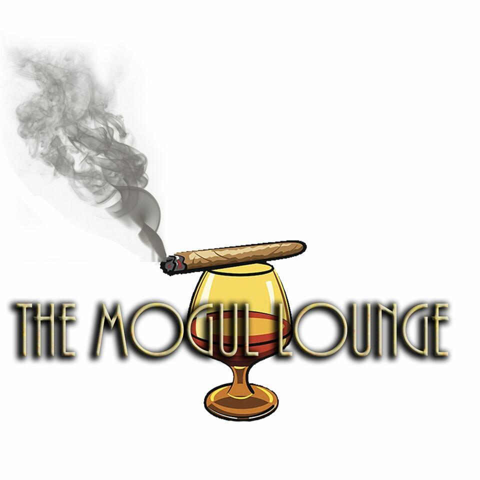 The Mogul Lounge