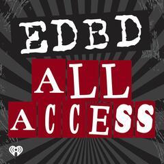EDBD All Access