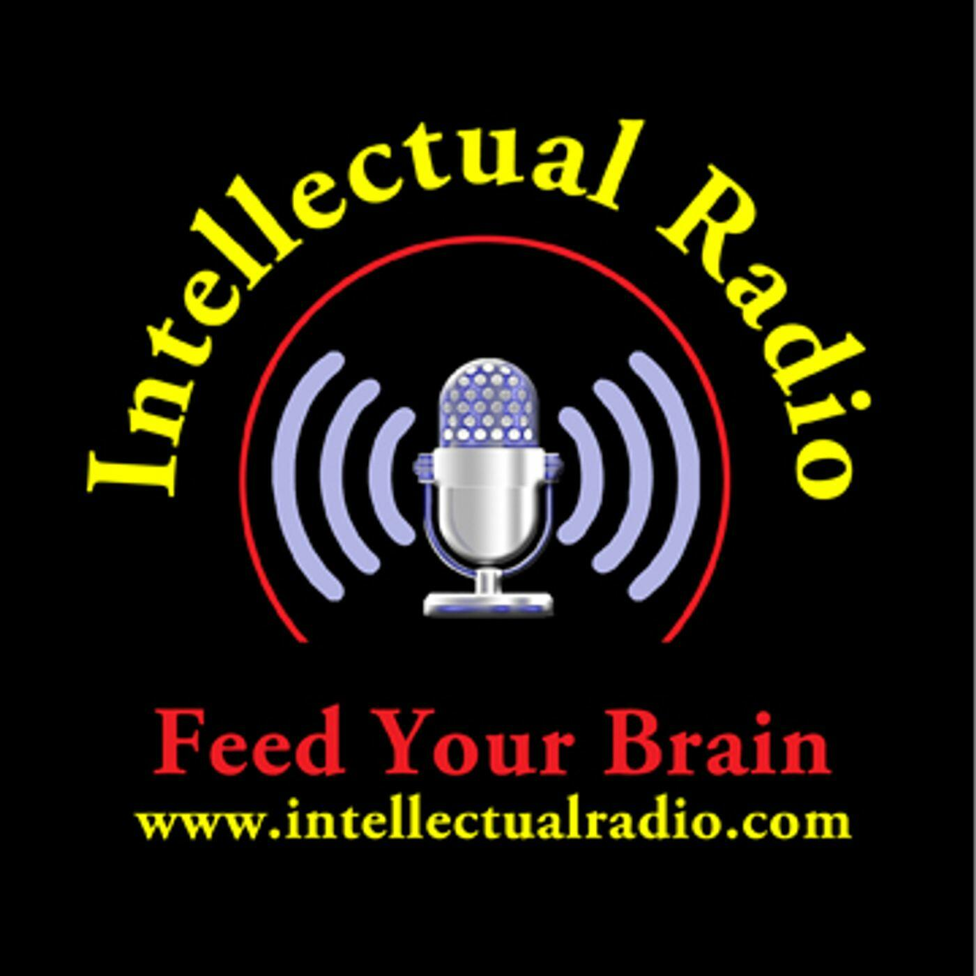 Intellectual Radio Talk
