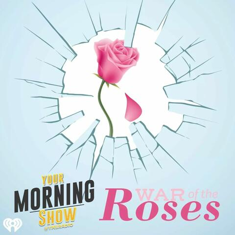 Your Morning Show's War Of The Roses