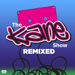 The Kane Show Remix