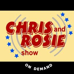 Chris & Rosie On Demand