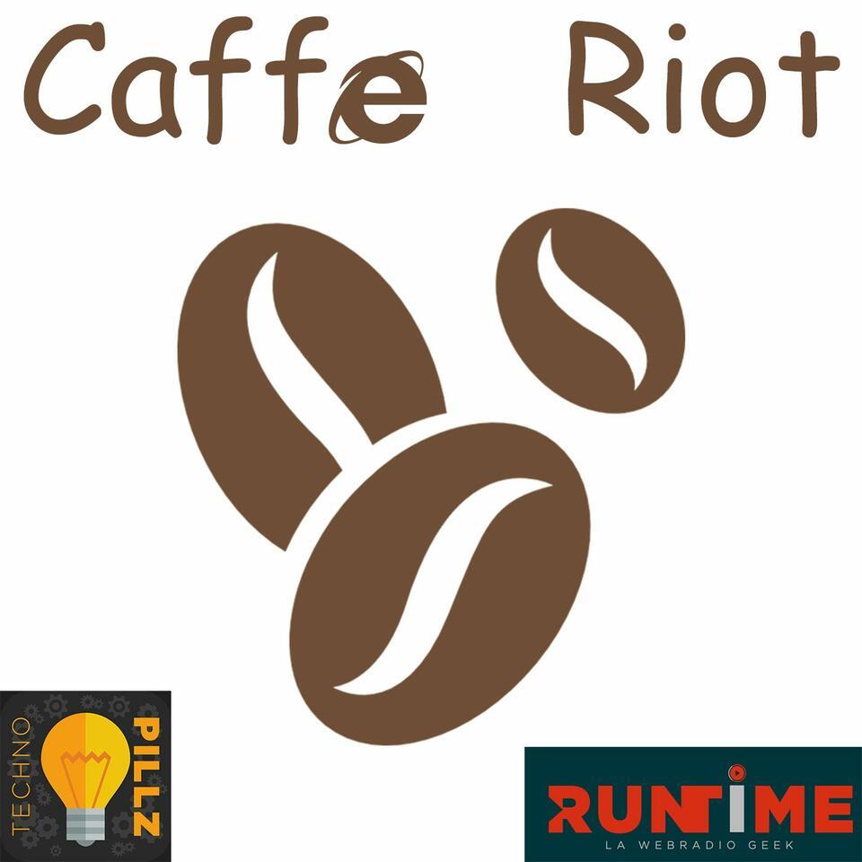 Caffè Riot