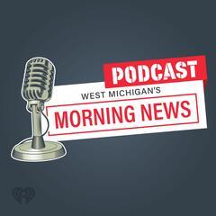 Metallica GRCC Welding Program with Dr. Bill Pink - West Michigan's Morning News