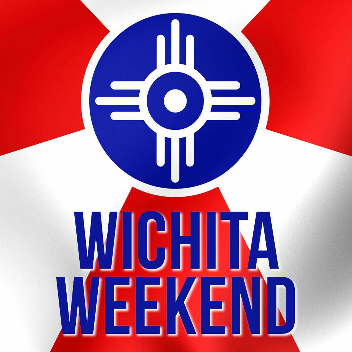 Wichita Weekend