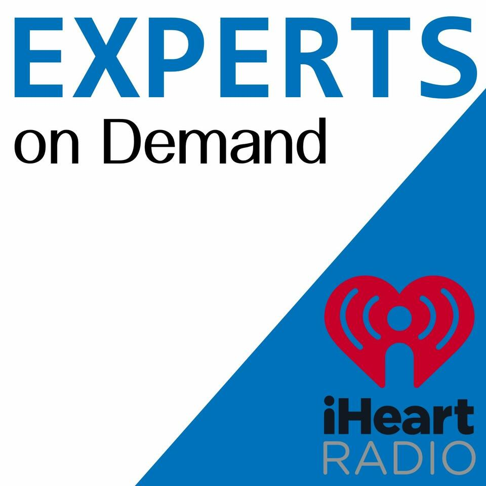 Experts on Demand