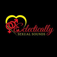 Eclectically Sexual Sounds