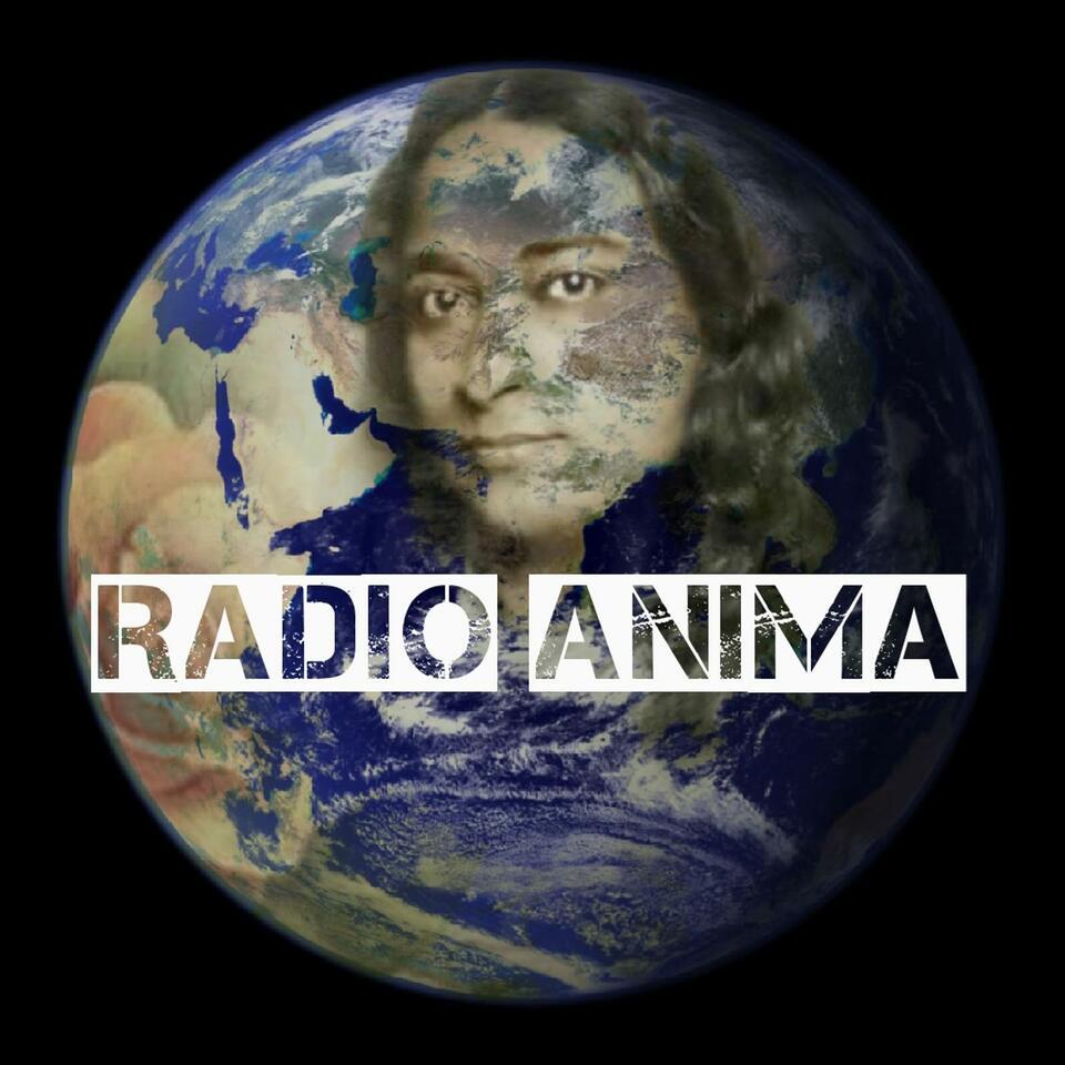 Radio Anima (Sussurri Spirituali)