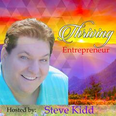 Thriving Entrepreneur