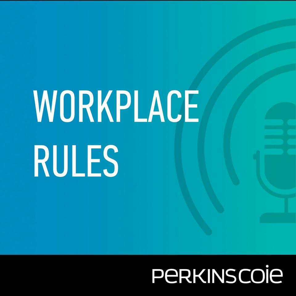 Workplace Rules