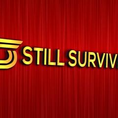 Still Surviving